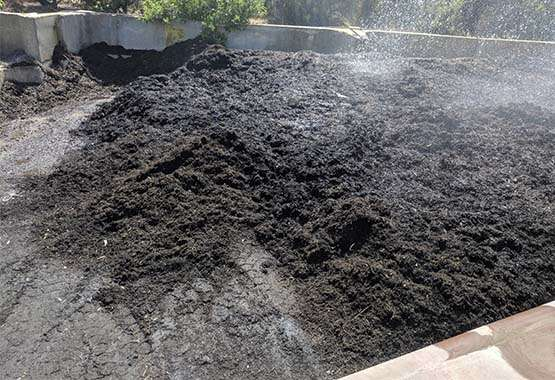organic-enviro-mulch