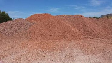 red_crushed_brick_pile