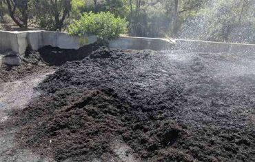 enviro-mulch-featured