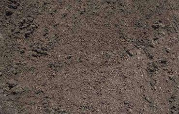 enviro-soil-featured